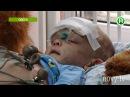 В Одессе малолетнего ребенка избили и выкинули на улицу Абзац 03 06 2016