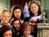 La Petite Princesse (1939) film en fran