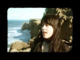 Rhian Sheehan - Sunshine