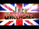 (Gold WWE) - Titantron Jack