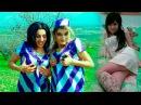 Подборка Таджикских Приколов №2. Шабнам Голая. Таджички Зажигают