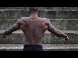 MMA Mixed Martial-arts Gymnastics Tricking Taekwondo (Training compilation)