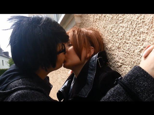 Takano x Onodera - Lover Dearest [CMV]