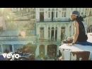 Enrique Iglesias - SUBEME LA RADIO feat. Descemer Bueno, Zion Lennox (Behind The Scenes)