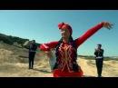 Eflatun Qubadov - Ceyran Amandi / 2016 (Video Music) Klip Clip