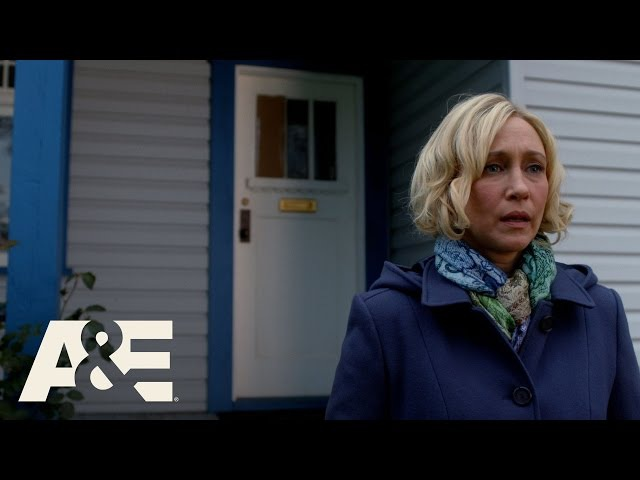 Bates Motel: Norma's Health Insurance Proposal (Season 4, Episode 1) | AE