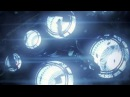 """EMPSILLNES"" Award Winning Sci-Fi Animated Short Film by Jakub Grygier"