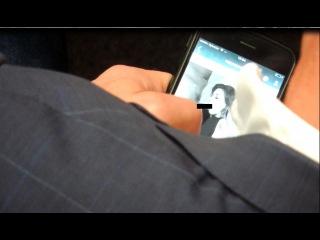 xXx: Нардеп смотрел и распространял клубничку в Раде через сеть. Вячеслав Константиновский