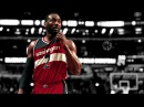 John Wall Mix 2017 - Litty ᴴᴰ