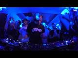 Royal T Boiler Room Leeds DJ Set