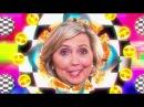 Hillary Clinton Commercial clip (link in description!)