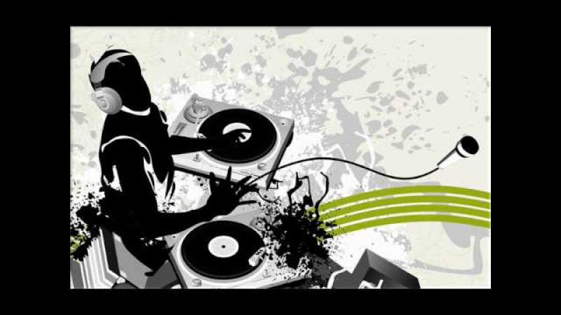 Amazing scratch french DJ, DJ MADGIC