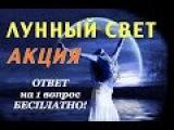 ЛУННЫЙ СВЕТ Ответ на вопрос БЕСПЛАТНО!