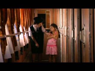 Путейцы 2 сезон 8 серия из 16