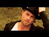 Carl Kennedy &amp Tommy Trash feat. Rosie Henshaw - Blackwater