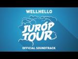 WELLHELLO - Jur