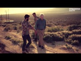 DJ Antoine - This Time 2011 (Official Video HD)