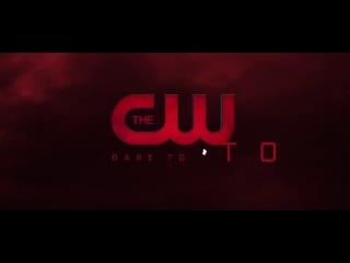 Флэш 3 сезон 5 серия Промо Анонс (полная серия в описании Lostfilm)