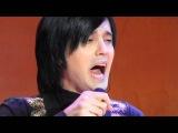 Гела Гуралиа - Broken Vow Live Зал Церковных Соборов. 06.11.15