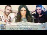 Konstantinos Pantzis &amp Nikos Souliotis feat . Xenia Verra -