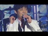 170429 Kim Hyun Joong