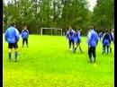Зенит 2-2 Балтика / 24.06.1998 / Высшая Лига