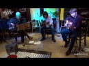 VivaAcoustica Project Mistery Train Deep River Blues