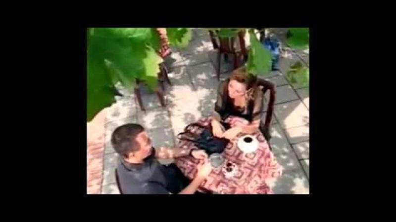 ИЮНЬСКАЯ НОЧЬ на русском языке турецкий сериал 3 СЕРИЯ