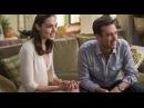 Видео к фильму «Шпионы по соседству» 2016 Трейлер дублированный