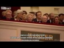 Мусульманин призывает королеву Нидерландов принять Ислам (озвучка)