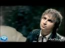 С.К.А.Й. - Те, що треба - S.K.A.Y. (Official Video)