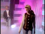 Kylie Minogue &amp Jason Donovan - Especially For You (Live Top Of The Pops 1988)