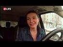 Виктория Черенцова - Куда уходит детство (HD720p)