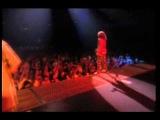 Van Halen - Right Now live (92)