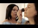 Матовые помады Mary Kay Matte lipstick Mary Kay The use of cosmetics Mary Kay