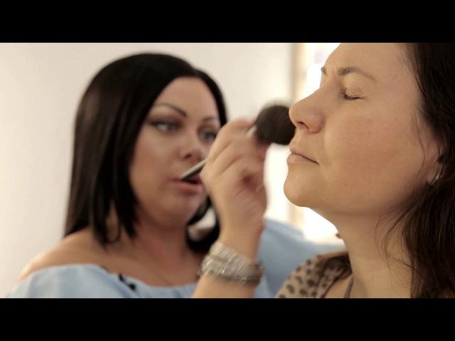 Матовые помады Mary Kay/ Matte lipstick Mary Kay!The use of cosmetics Mary Kay