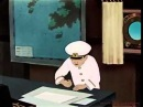 Лучшие русские мультфильмы Степа моряк