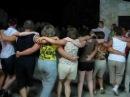 Кипр как танцевать сиртаки...