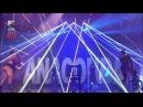 Interval act || Nicki Minaj - Anaconda || LSC 14