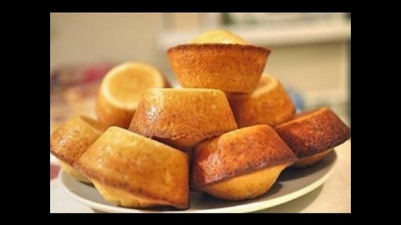 Сырники с манкой в духовке пошаговый рецепт с фото