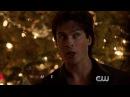 СКАЧАТЬ Дневники вампира The Vampire Diaries 8 сезон 7 серия HD