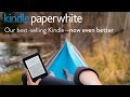 Kindle Paperwhite Ultimate Tips Tricks