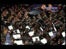 "Gustavo Dudamel at the Proms - José Pablo Moncayo ""Huapango"""