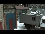 Зона Тюремный Роман 41 -42 Серии