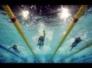 Плавание Секреты спорта