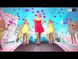 Lolita - Non non non ( XTC'z Bootleg Videomix ) Handsup The Real Booty Babes vs Rocco Bass T - YouTube
