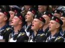Песня Дениса Майданова Я поднимаю флаг моего государства - Клип к годовщине Русской весны