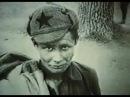 22 июня 1941 О чем не пишут учебники РАСПЛАТА Начало войны АРХИВ НКВД Запрещен к показу