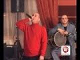Gagik Gevorgyan - Tariner tariner