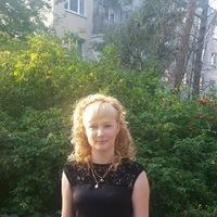 Аватар Екатерины Сочевко